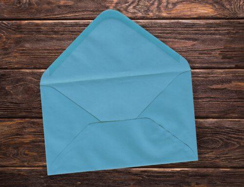 Elternbrief des Kultusministers zum Schuljahr 2020/21