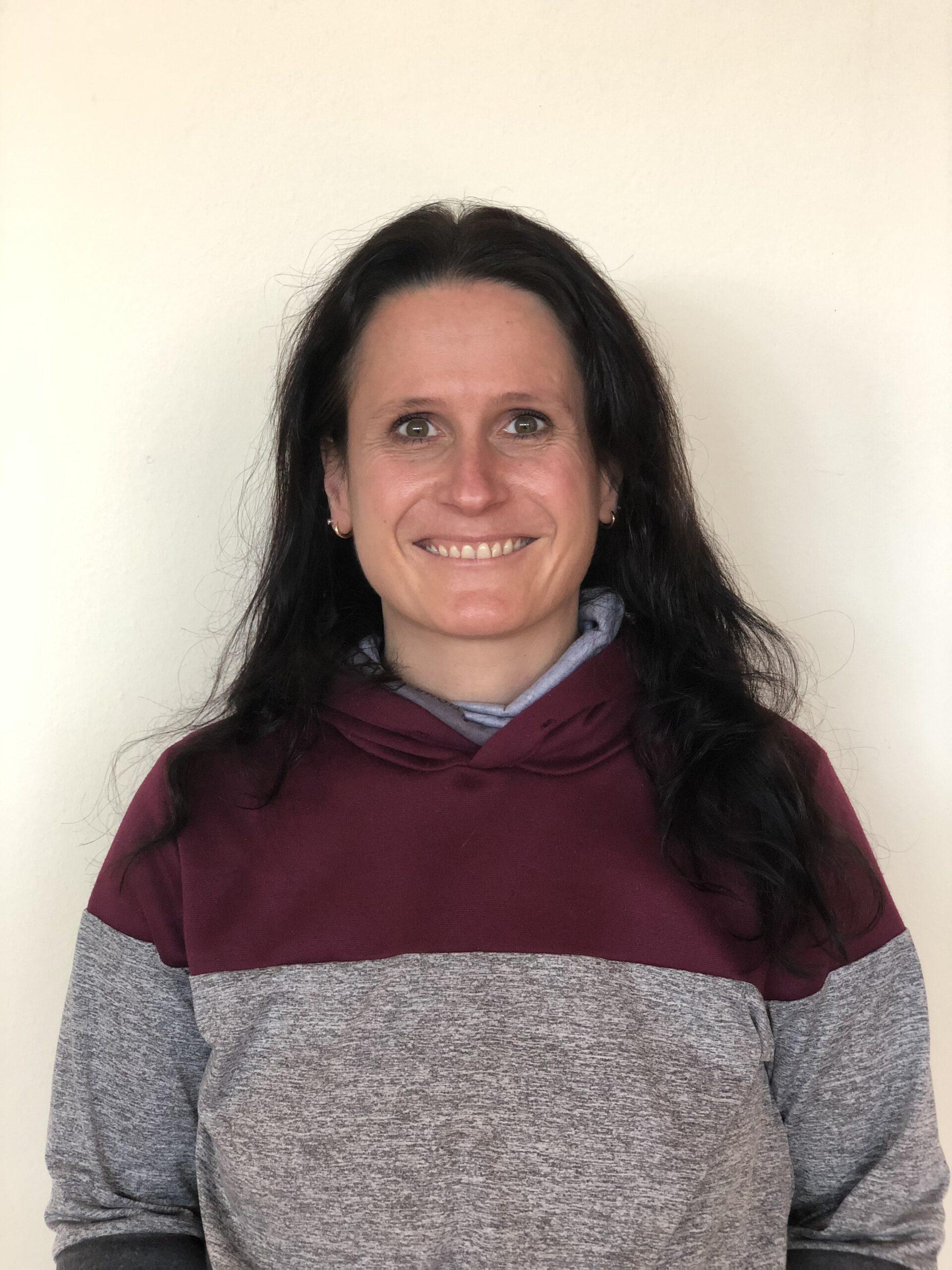 Kathrin Jäckel
